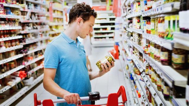Hơn 200 căn bệnh có thể lây lan qua thực phẩm, đây là 10 điều mà WHO muốn bạn biết - Ảnh 7.