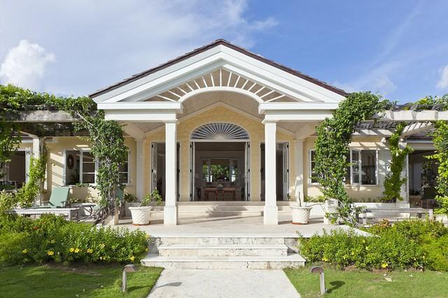 Khám phá thiên đường nghỉ dưỡng Mustique yêu thích của Hoàng gia Anh: Điểm đến lý tưởng cho một kỳ nghỉ riêng tư và đẳng cấp - Ảnh 2.