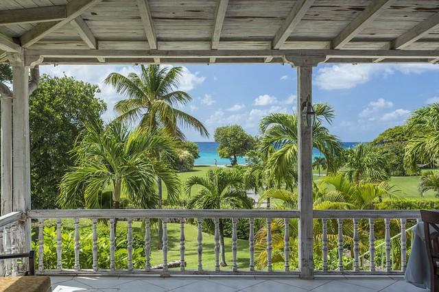 Khám phá thiên đường nghỉ dưỡng Mustique yêu thích của Hoàng gia Anh: Điểm đến lý tưởng cho một kỳ nghỉ riêng tư và đẳng cấp - Ảnh 8.