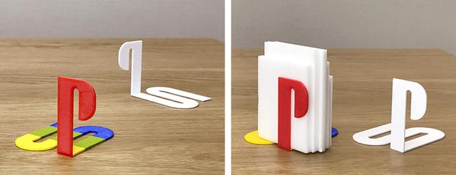 Nhà thiết kế Nhật Bản biến logo của các công ty nổi tiếng thành đồ gia dụng - Ảnh 6.
