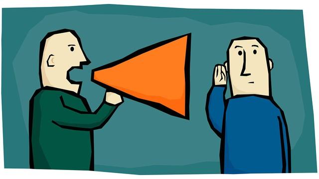 Bí quyết kiểm soát hiệu quả cơn giận trong công việc: Làm chủ cảm xúc, bạn sẽ có được thành công - Ảnh 4.
