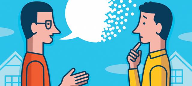 Bí quyết kiểm soát hiệu quả cơn giận trong công việc: Làm chủ cảm xúc, bạn sẽ có được thành công - Ảnh 3.