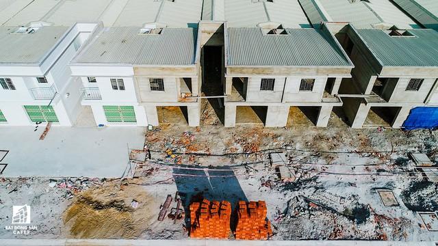 Dự án gần 1 tỷ USD của Becamex ở Bình Phước hiện giờ ra sao? - Ảnh 15.