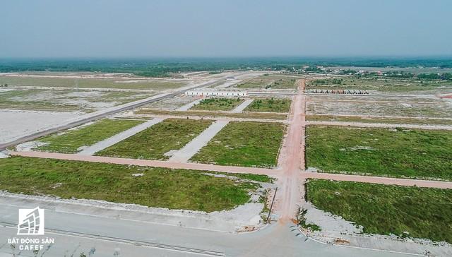 Dự án gần 1 tỷ USD của Becamex ở Bình Phước hiện giờ ra sao? - Ảnh 10.