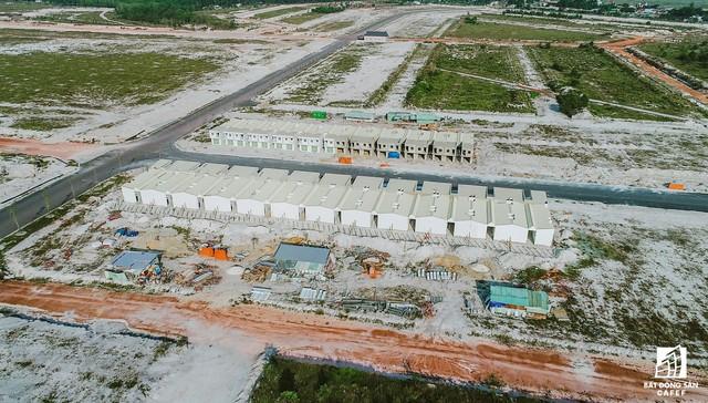 Dự án gần 1 tỷ USD của Becamex ở Bình Phước hiện giờ ra sao? - Ảnh 11.