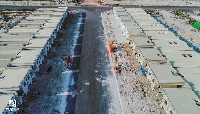 Dự án gần 1 tỷ USD của Becamex ở Bình Phước hiện giờ ra sao? - Ảnh 13.