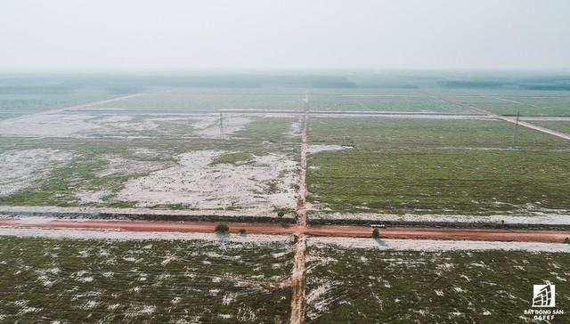 Dự án gần 1 tỷ USD của Becamex ở Bình Phước hiện giờ ra sao? - Ảnh 3.