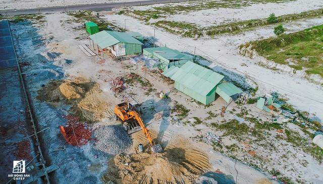 Dự án gần 1 tỷ USD của Becamex ở Bình Phước hiện giờ ra sao? - Ảnh 25.
