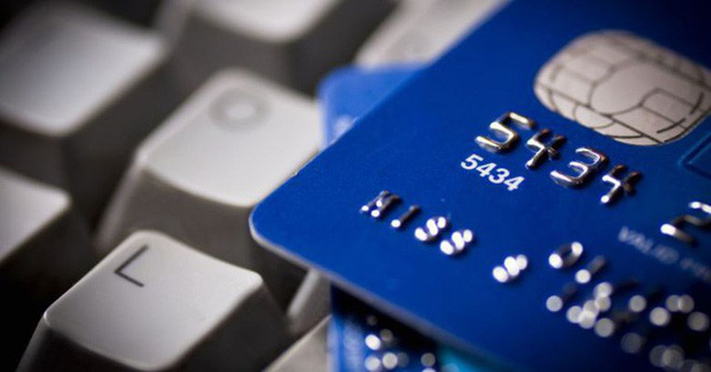 Bên trong tổ chức hacker đã bí mật ăn trộm hàng tỷ USD trên khắp thế giới - Ảnh 3.