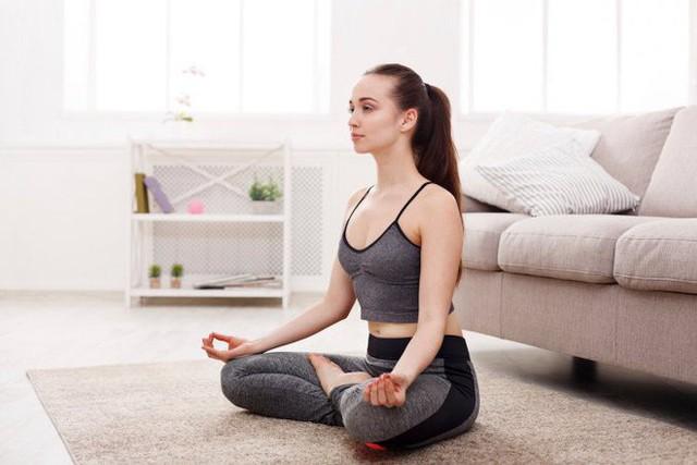 Trước 7 giờ sáng mỗi ngày, đây là 5 việc bạn nên làm để duy trì sức khỏe cơ thể tốt nhất - Ảnh 4.