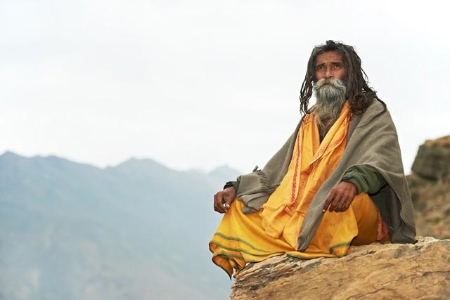 7 câu chuyện thâm thúy về hạnh phúc, ý nghĩa cuộc sống: Chân lý đơn giản nhưng hầu hết mọi người không nhận ra, thấu hiểu được nhất định sẽ có một đời an nhiên - Ảnh 6.