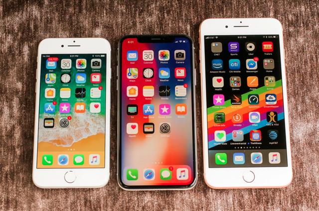 Bị Quốc hội điều tra về quyền riêng tư, Apple không những không sợ mà còn tự tin trả lời lại - Ảnh 1.