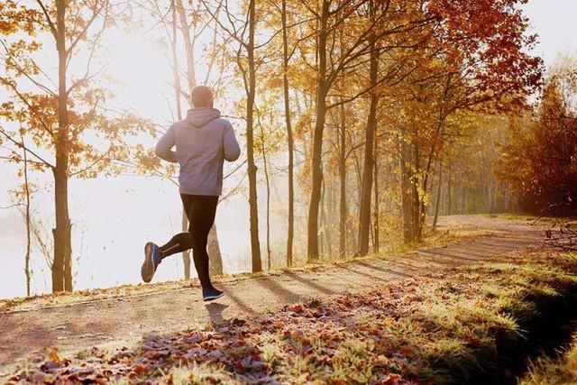 Ai cũng mong cuối tuần để nghỉ ngơi, còn người thành công làm những điều vừa có ích vừa thư giãn này để thành công hơn nữa - Ảnh 4.