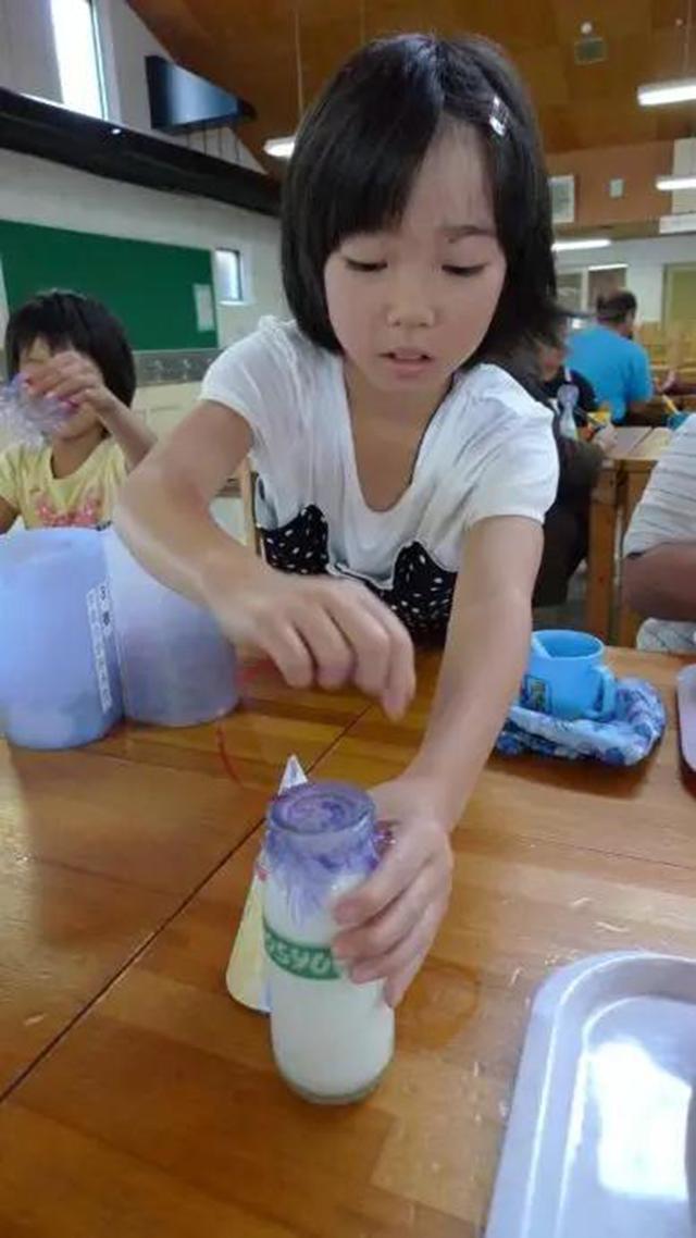 Chuyện giáo dục ở Nhật Bản: Chỉ một bữa trưa của học sinh tiểu học đã cho thấy người Nhật bỏ xa thế giới ở lĩnh vực trồng người như thế nào - Ảnh 7.