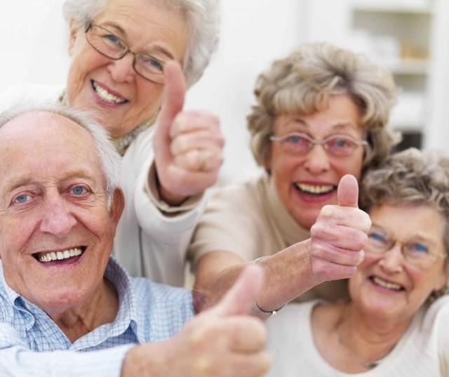 Nghiên cứu khoa học chứng minh: Đừng chỉ biết đến công việc, những kỳ nghỉ có thể giúp bạn sống lâu hơn - Ảnh 3.