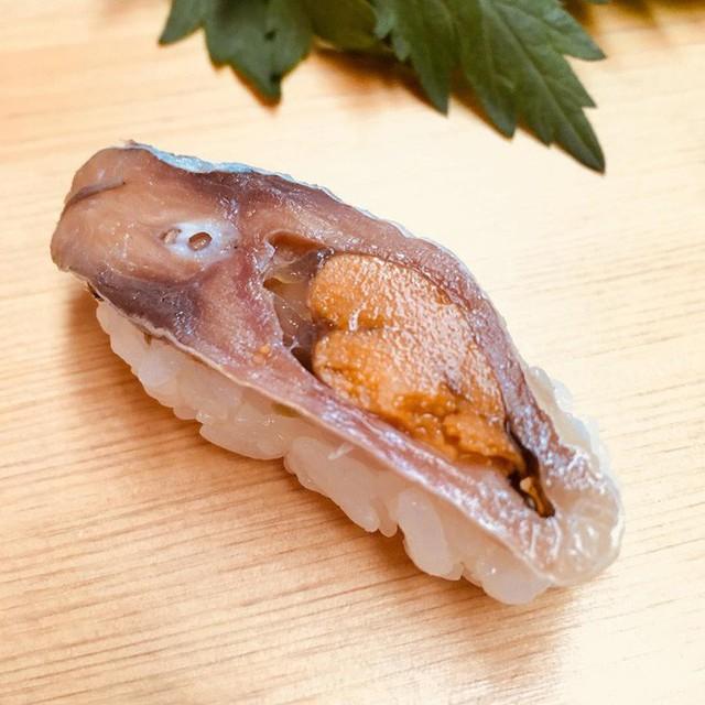 Khám phá Funazushi - một loại sushi rất khác biệt của đất nước Nhật Bản - Ảnh 7.