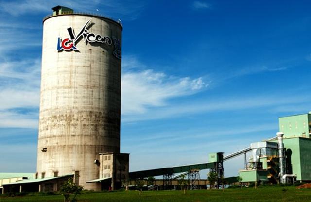 Vì sao Tổng công ty Công nghiệp Xi măng Việt Nam lỗ hàng nghìn tỷ đồng? - Ảnh 1.