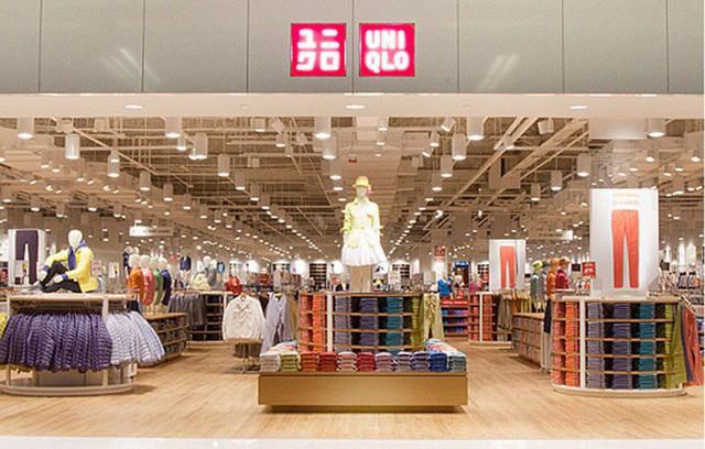 HOT: Uniqlo thông báo chính thức mở store đầu tiên tại Sài Gòn vào thu 2019 - Ảnh 2.