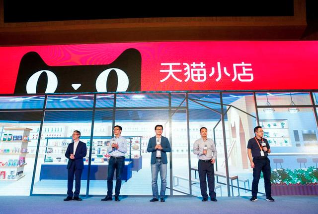 Bài học của Jack Ma tới các CEO tại Ấn Độ: Chọn người kế nghiệp thì chọn mặt gửi vàng chứ đừng chọn con ông cháu cha - Ảnh 3.