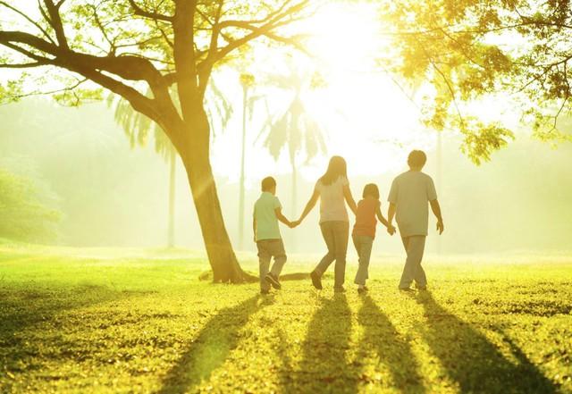 8 cách hữu ích giúp bạn có thể vừa dành thời gian cho gia đình, vừa hoàn thành tốt công việc: Điều quan trọng nhất là cần biết chính xác mình phải làm gì khi thức giấc mỗi ngày - Ảnh 4.