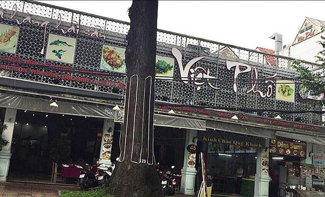 Căn nhà 270 tỷ của Phan Sào Nam ở Sài Gòn bị kê biên ra sao?   - Ảnh 3.