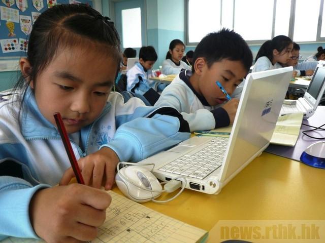 Với một số quốc gia, nội việc sắm dụng cụ học tập cho con cũng mất đến... tiền tỉ - Ảnh 3.