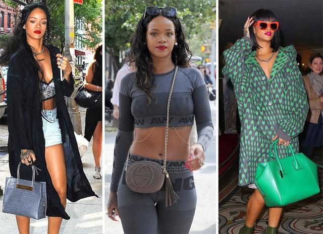 Đăng hơn 4 triệu lần trên Instagram, đây là chiếc túi xách được ưu chuộng nhất toàn cầu - Ảnh 1.