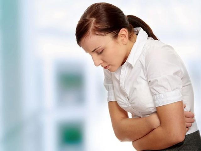 10 lợi ích sức khỏe tuyệt vời của chuối xanh - Ảnh 2.