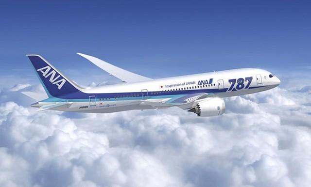 Cận cảnh khoang hạng nhất xa xỉ của các hãng hàng không - Ảnh 8.