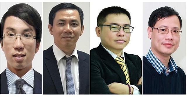 Nâng hạng thị trường chứng khoán Việt: Khi nào và tác động ra sao? - Ảnh 1.