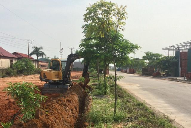 Việt Tiên Sơn Địa Ốc dự kiến ghi nhận 60 tỷ doanh thu từ dự án Yết Kiêu ngay trong năm 2018 - Ảnh 1.