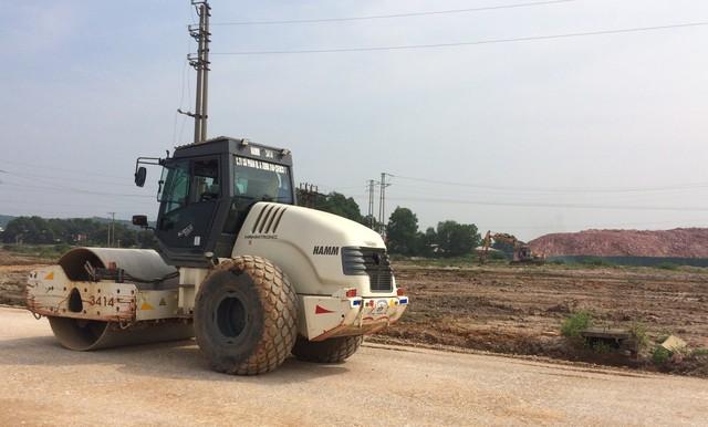 Việt Tiên Sơn Địa Ốc dự kiến ghi nhận 60 tỷ doanh thu từ dự án Yết Kiêu ngay trong năm 2018 - Ảnh 2.