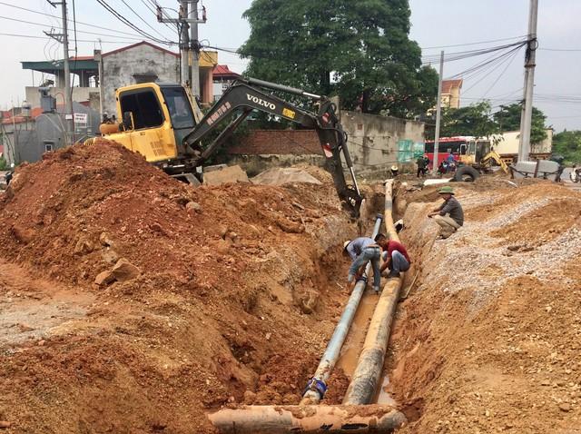 Việt Tiên Sơn Địa Ốc dự kiến ghi nhận 60 tỷ doanh thu từ dự án Yết Kiêu ngay trong năm 2018 - Ảnh 4.