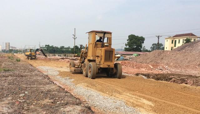 Việt Tiên Sơn Địa Ốc dự kiến ghi nhận 60 tỷ doanh thu từ dự án Yết Kiêu ngay trong năm 2018 - Ảnh 5.