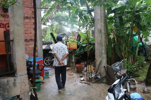Vì sao khu biệt thự hạng sang bậc nhất Sài Gòn bỏ hoang phí nhiều năm? - Ảnh 2.