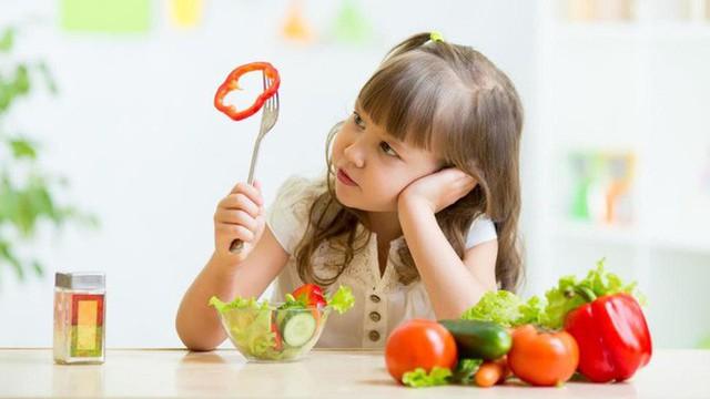 3 tín hiệu nhận biết trẻ bắt đầu phát triển chiều cao mạnh nhất: 4 việc cha mẹ nên làm gấp - Ảnh 2.