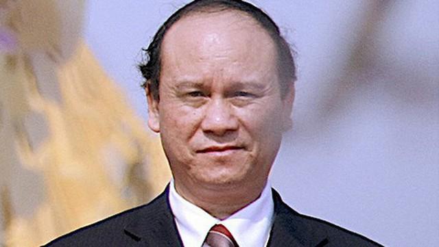 Vì sao cựu Chủ tịch Đà Nẵng bị đề nghị khai trừ Đảng - Ảnh 3.