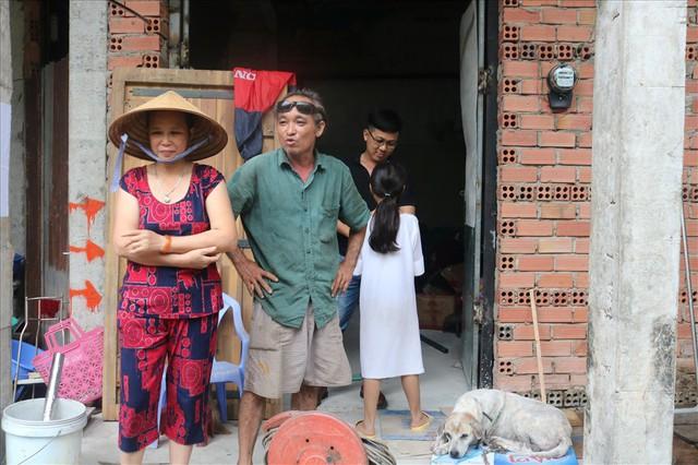 Vì sao khu biệt thự hạng sang bậc nhất Sài Gòn bỏ hoang phí nhiều năm? - Ảnh 3.