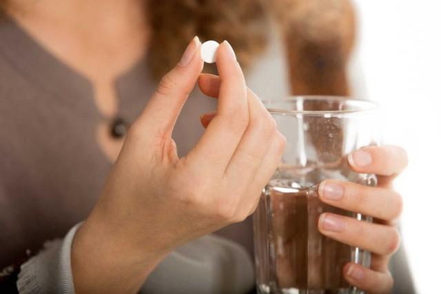 Thận có khỏe thì mệnh mới an: 8 việc bạn cần làm ngay để giữ cho thận không bị suy kiệt - Ảnh 4.