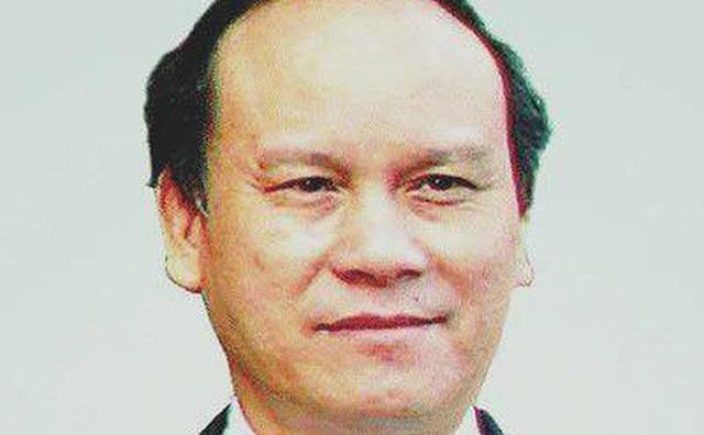 Vì sao cựu Chủ tịch Đà Nẵng bị đề nghị khai trừ Đảng - Ảnh 10.