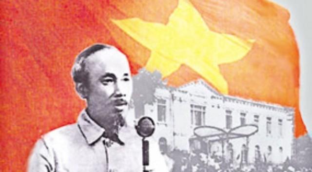 Sự ra đời của Nhà nước công nông đầu tiên ở Đông Nam Á - Ảnh 1.