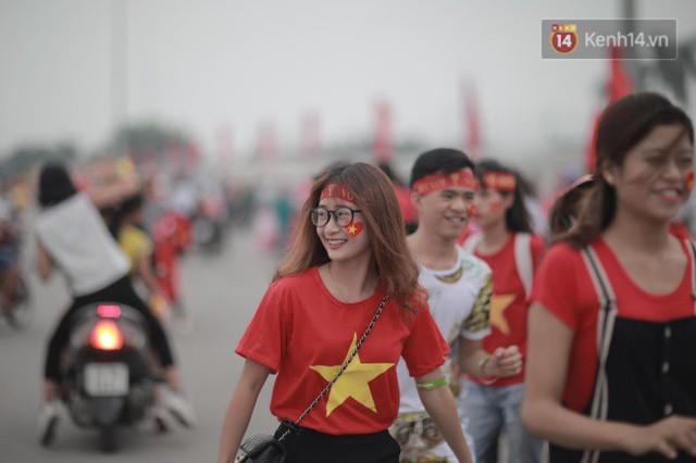 Nhiều khoảnh khắc ấn tượng trong lễ vinh danh đoàn thể thao Việt Nam trở về từ ASIAD 2018 - Ảnh 1.