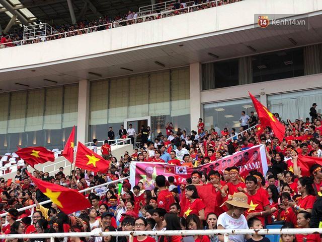 Nhiều khoảnh khắc ấn tượng trong lễ vinh danh đoàn thể thao Việt Nam trở về từ ASIAD 2018 - Ảnh 34.