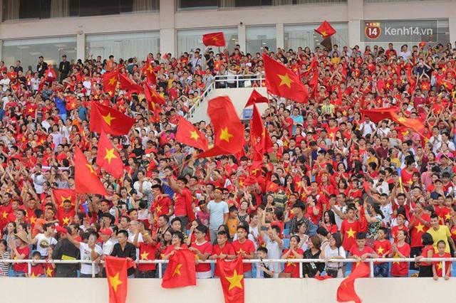 Nhiều khoảnh khắc ấn tượng trong lễ vinh danh đoàn thể thao Việt Nam trở về từ ASIAD 2018 - Ảnh 20.