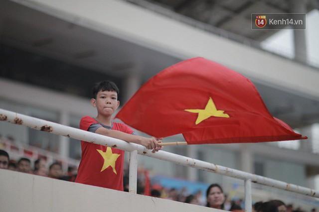 Nhiều khoảnh khắc ấn tượng trong lễ vinh danh đoàn thể thao Việt Nam trở về từ ASIAD 2018 - Ảnh 48.