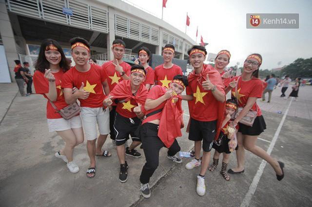 Nhiều khoảnh khắc ấn tượng trong lễ vinh danh đoàn thể thao Việt Nam trở về từ ASIAD 2018 - Ảnh 50.