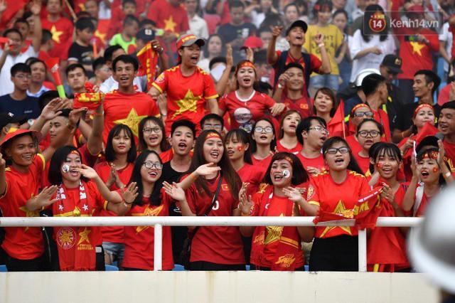Nhiều khoảnh khắc ấn tượng trong lễ vinh danh đoàn thể thao Việt Nam trở về từ ASIAD 2018 - Ảnh 23.
