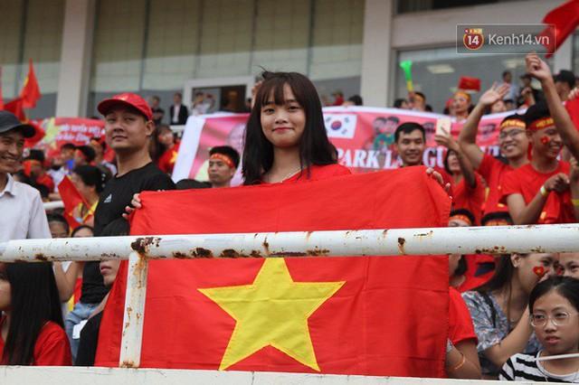 Nhiều khoảnh khắc ấn tượng trong lễ vinh danh đoàn thể thao Việt Nam trở về từ ASIAD 2018 - Ảnh 37.