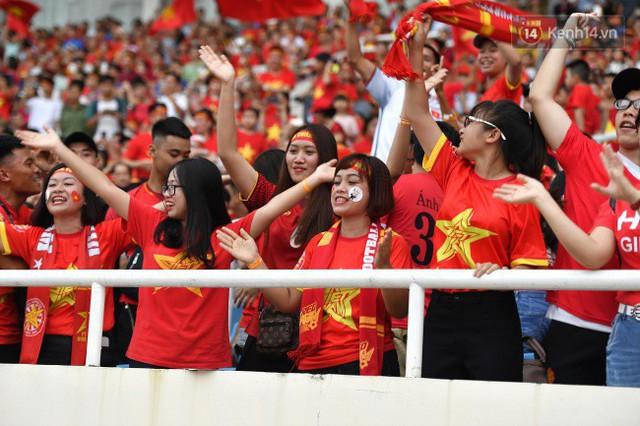 Nhiều khoảnh khắc ấn tượng trong lễ vinh danh đoàn thể thao Việt Nam trở về từ ASIAD 2018 - Ảnh 33.