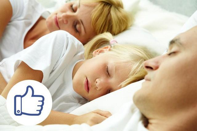 Ngủ bao nhiêu giờ/ngày là đủ: Không phải 8h, nhà khoa học đưa ra đáp án khác rất chính xác - Ảnh 4.